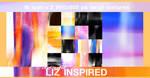 Liz Inspired