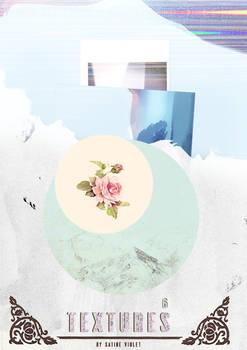 Textures - 01 - 2013