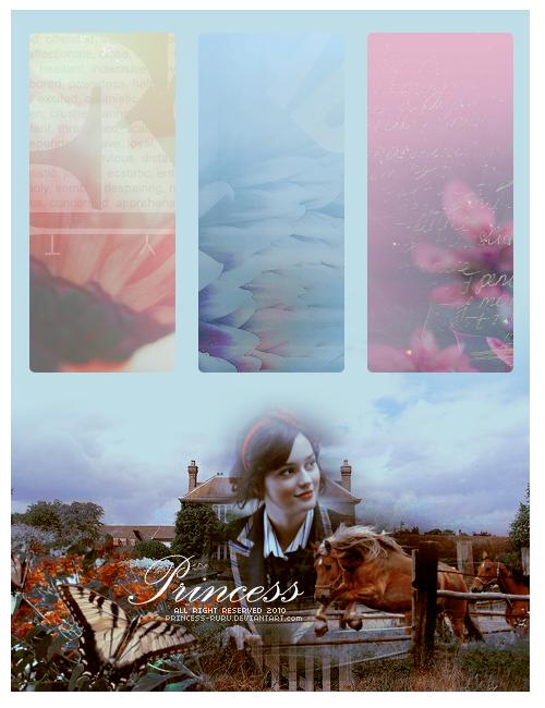 Textures 2 by PrInCeSs-RuRu