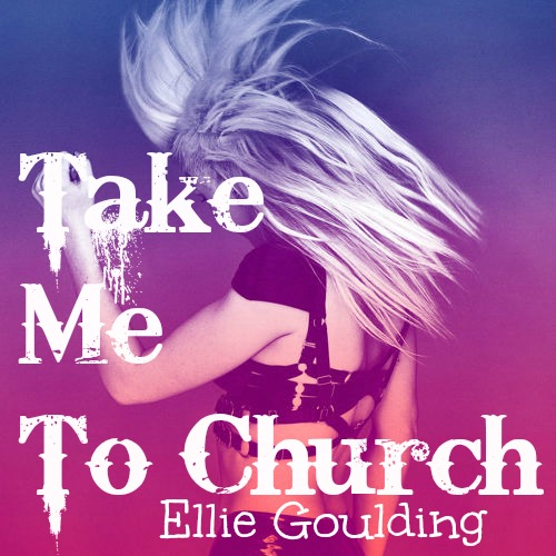 hozier take me to church download