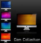 Gem Collection