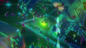 Polarity - Trailer and screenshots