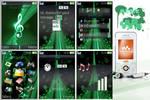 Sony Music - w580
