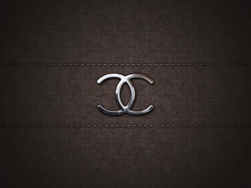 Chanel by Lestrange479