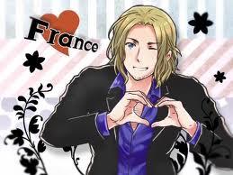 France x Reader LOVERS Game by kanazakiHaria on DeviantArt