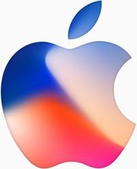 Apple Dream for Deskscape by AravindNarasimman
