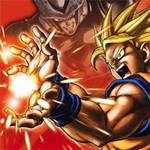Dragon Ball Fierce Fighting Version 2.6