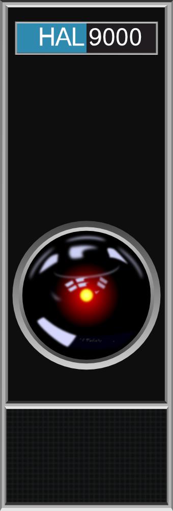 HAL 9000の画像 p1_30
