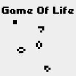 Game of Life by MOSREDNA