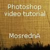 Video Tutorial by MOSREDNA