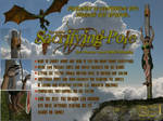 Sacrifying-Pole for Poser and DAZ-Studio