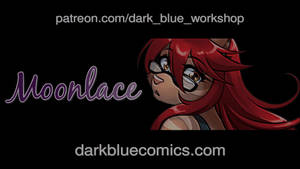 Moonlace New Outro