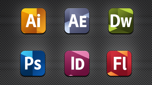 adobe cs icon by kev95570 on deviantart