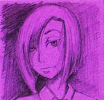 Ichijouji: Chapter 3 by evelynbordeaux