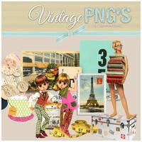 vintagepk_03 by SublimeArtDusT