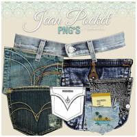 jean pckt pngs by SublimeArtDusT