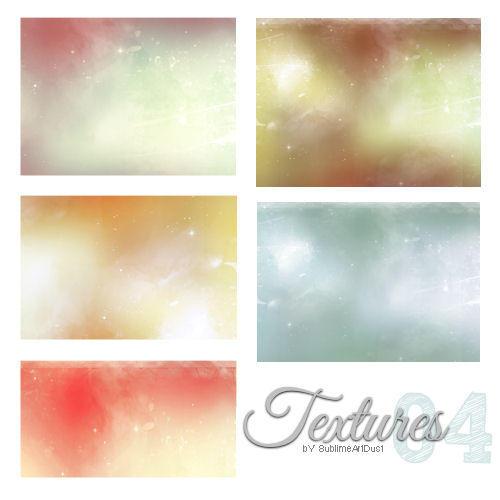 grundge texture pk04 by SublimeArtDusT