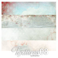 texturepk_08 by SublimeArtDusT