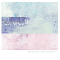 texturepk_11 by SublimeArtDusT