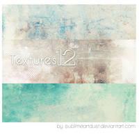 texturepk_12 by SublimeArtDusT