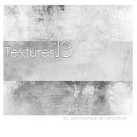 texturepk_13 by SublimeArtDusT