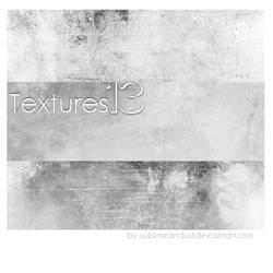 texturepk_13