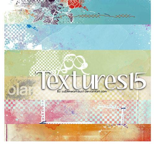 texturepk15 by SublimeArtDusT