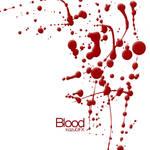 kazuGFX_Blood
