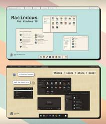 Macindows