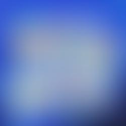 Windows 11 Icon Themes