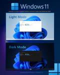 Windows 11 for Windows 10