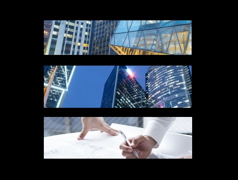 Corporate Intelligence at Hill Associates by myrticenov
