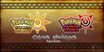 Pokemon EternalLight and InfernalDark Logos by Gracious-Mistake