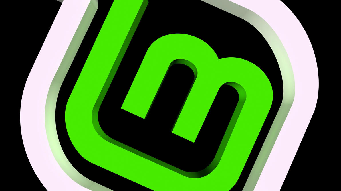 linux mint hd wallpaper pack by jgportfolio on deviantart