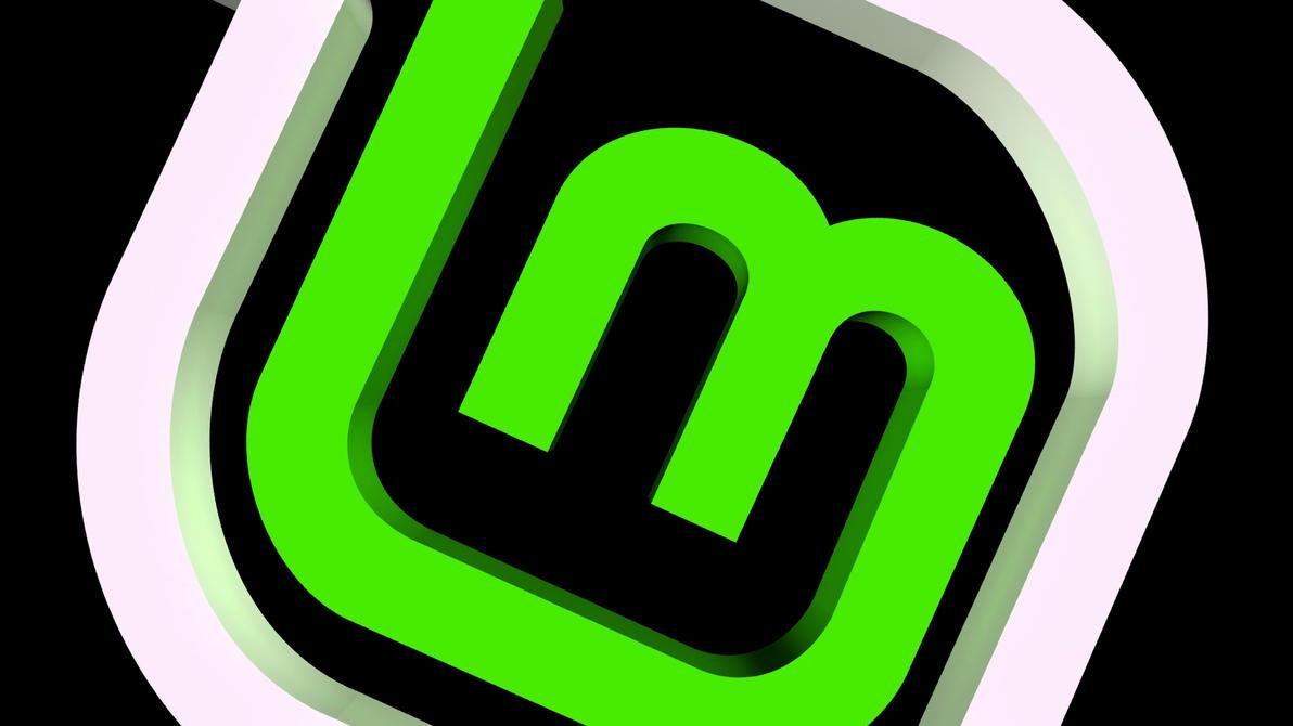 linux mint hd wallpaper pack by jgportfolio on deviantart