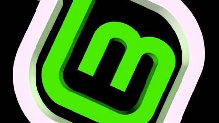 Linux Mint HD Wallpaper Pack by JG-Portfolio