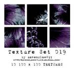 Texture Set 019