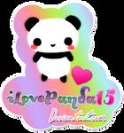 ID #O1 l .Gif l Rainbow~