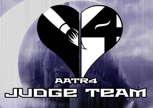 AATR4: Judge Team