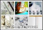 Icon Texture Set 17