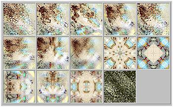 للفوتوشوب Icon_Textures_002_by