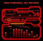 red firewall 1 v0.66 - winamp2