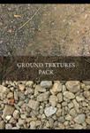 Ground Textures