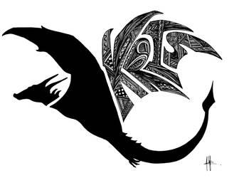 EXO-Kris logo#4