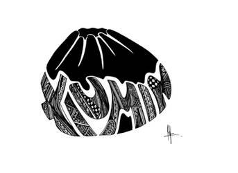 EXO-XiuMin logo#4