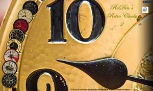 RoDin's Retro Clocks -2