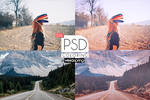 PSD Coloring 026