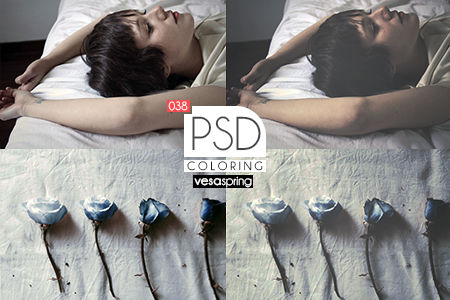 PSD Coloring 038