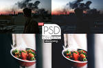 PSD Coloring 039