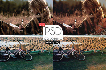PSD  Coloring 040